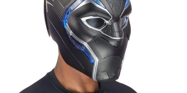 marvel-legends-black-panther-helmet