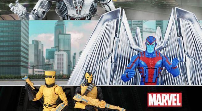 marvel-legends-figures-sdcc-top