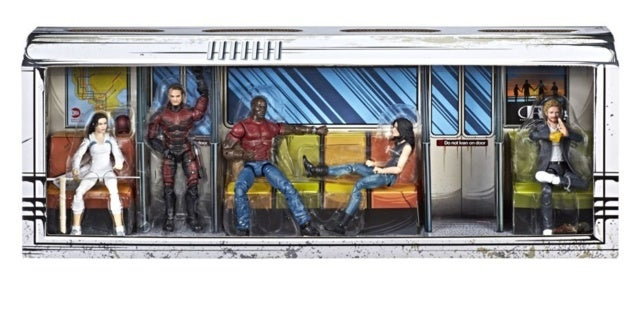 marvel_legends_series_defenders_rail_authority_5-pack_-_in_pkg1_v1_current_copy-embed_2018