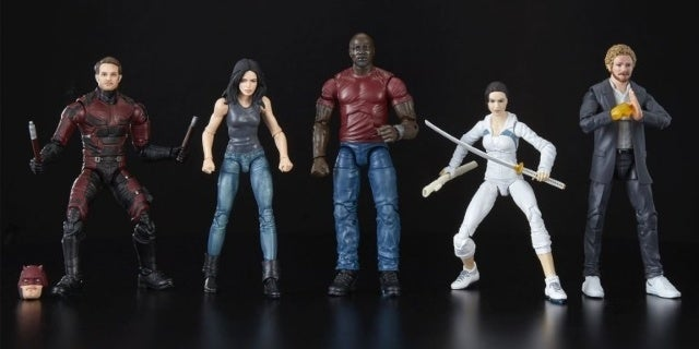 marvel_legends_series_defenders_rail_authority_5-pack_-_oop_v1_current-h_2018