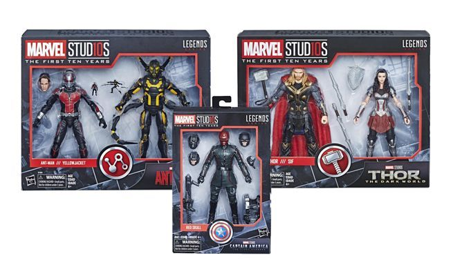 marvel-legends-the-first-ten-years-figures