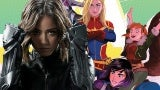 marvel rising agents of shield