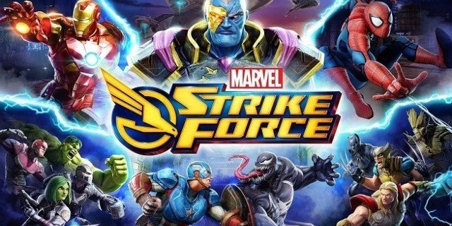 marvel_strike