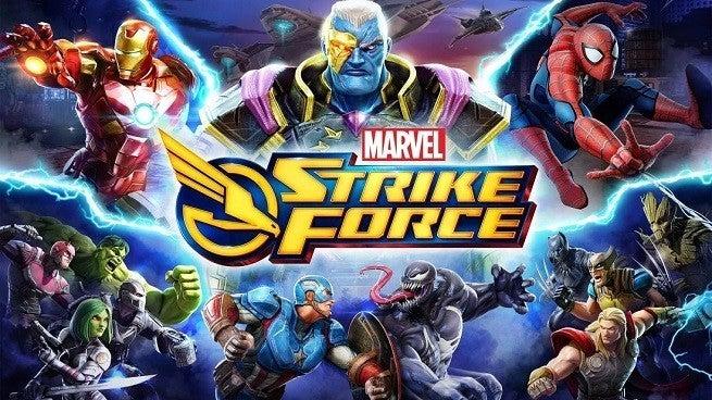 marvel_strike