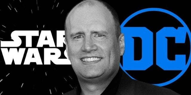 Marvel-Studios-Kevin-Feige-No-Advice-For-Lucasfilm-DC-Films