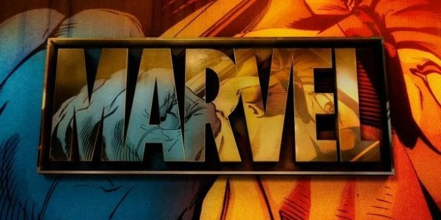 Marvel Studios Plans Until 2024