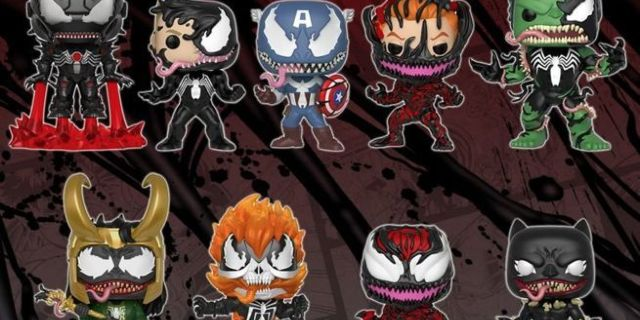 marvel-venom-funko-pop-figures-top