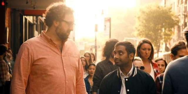master of none netflix facebook