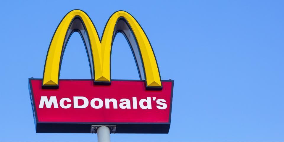 mcdonald-s-20038423