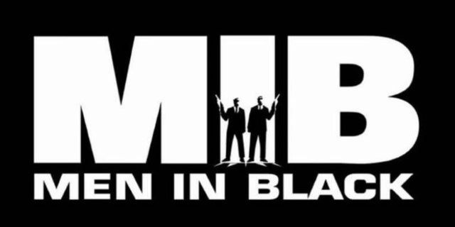 Men-In-Black-Logo