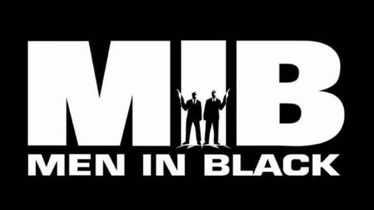 Men-In-Black-Logo