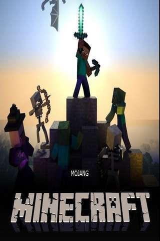 minecraft_movie_temp_default