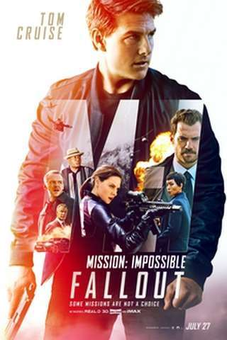mission_impossible_fallout_default3