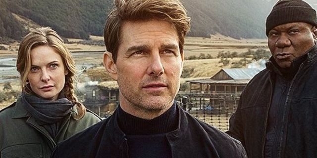 mission-impossible-fallout-tom-cruise-Ving-Rhames-rebecca-ferguson