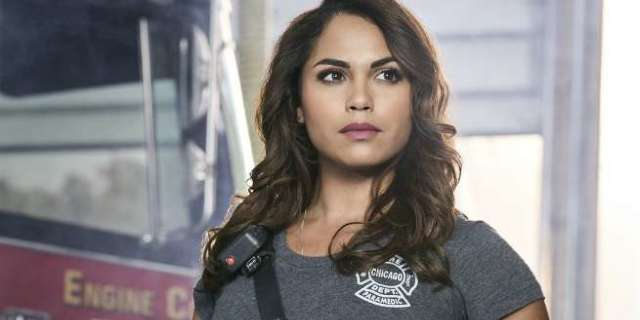 monica raymund chicago fire nbc