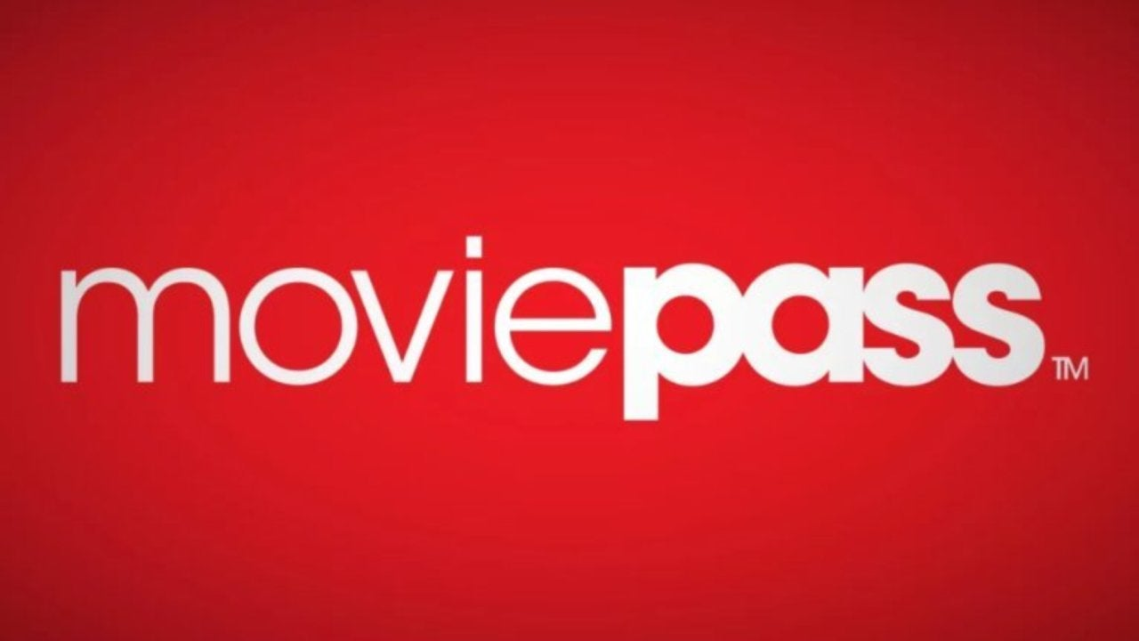 MoviePass Under Fire for Reportedly Changing Passwords So Users Couldn't Cancel Payments