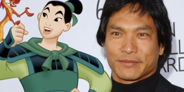 mulan jason scott lee