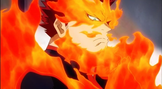 My-Hero-Academia-Endeavor