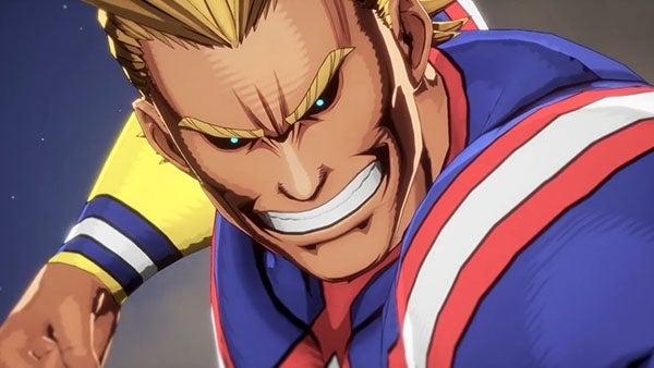 My-Hero-Ones-Justice-PV_07-17-18