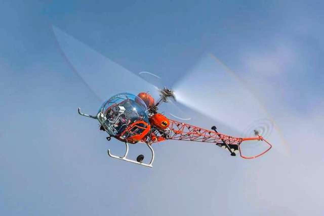 https://media.comicbook.com/2018/07/n3079g-original-batcopter-pilot-capt-eugene-a-nock-atp-1--1120369-1280x0.jpeg