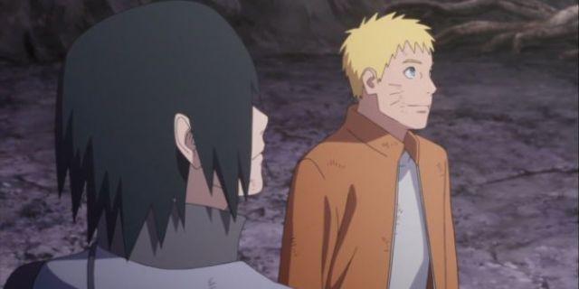 Naruto-Sasuke-Boruto