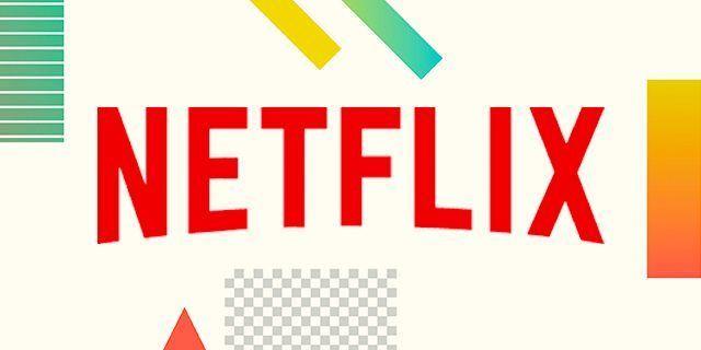 netflix-logo-8-site-20016887
