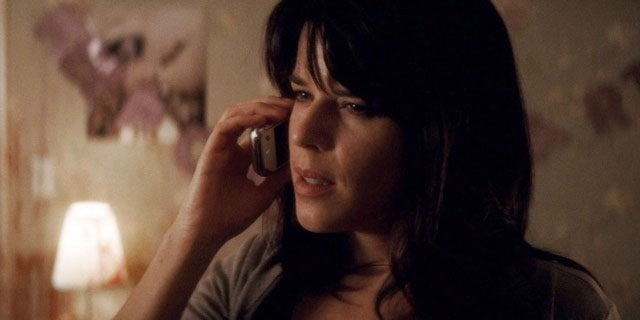 neve campbell scream 4 franchise