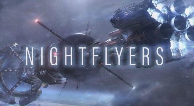 Nightflyers-2