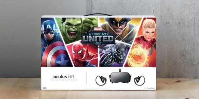 oculus-rift-marvel-bundle