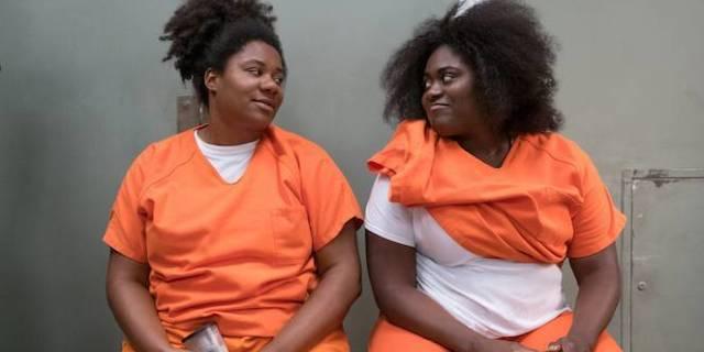 OITNB-Adrienne-C-Moore-Danielle-Brooks-orange-is-the-new-black-Netflix-JoJo-Whilden