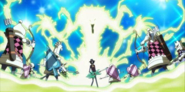 One-Piece-Soul-King