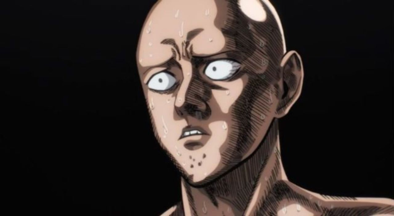 One Punch Man's Next Chapter May Be its Longest Yet