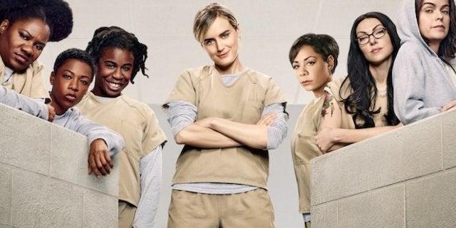orange-is-the-new-black-oitnb-cast-Netflix