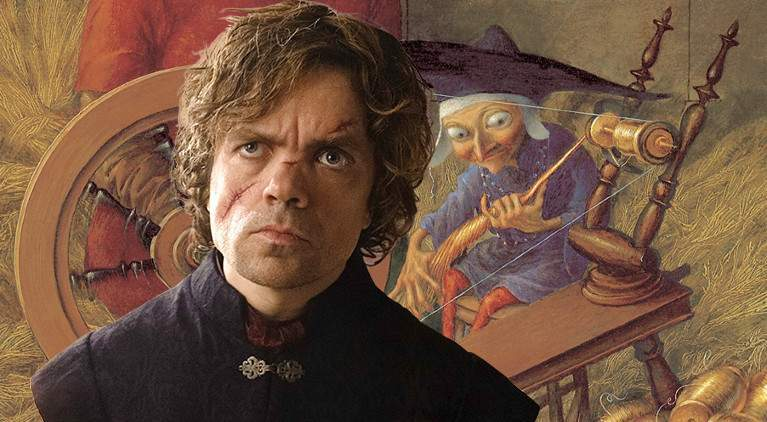 peter-dinklage-new-movie-rumpelstiltskin