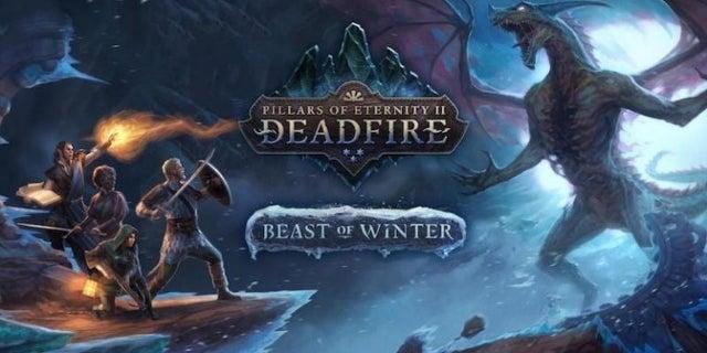 Pillars-of-Eternity-2-Deadfire-Beast-of-Winter-768x432