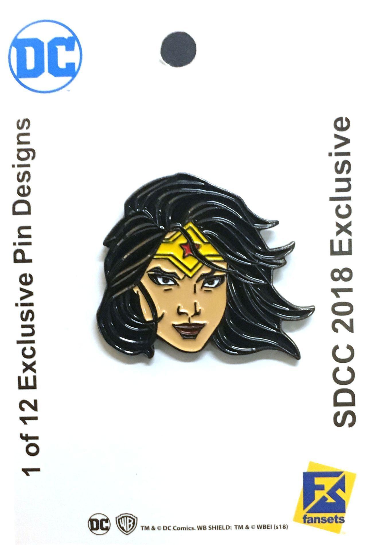 Pin-Wonder_Woman