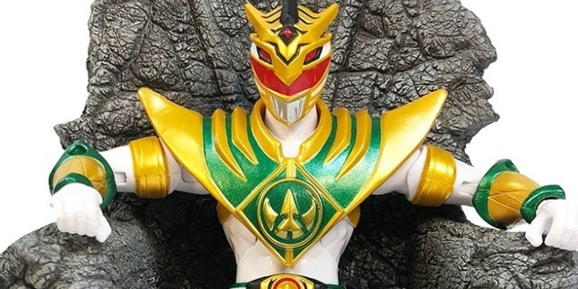 Power-Morphicon-Drakkon-Throne-Header