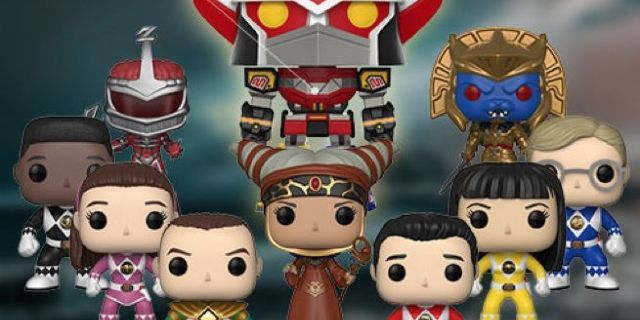 power-rangers-25-funko-pops-top