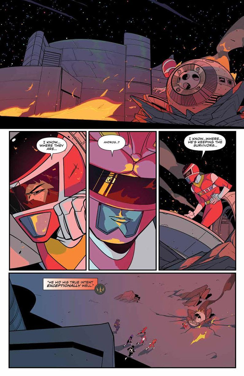 Power-Rangers-29-Preview-9