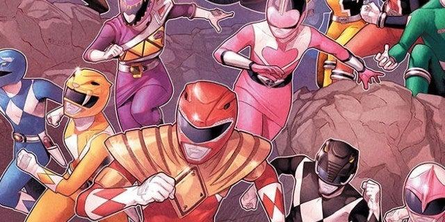 Power-Rangers-29-Preview-Header