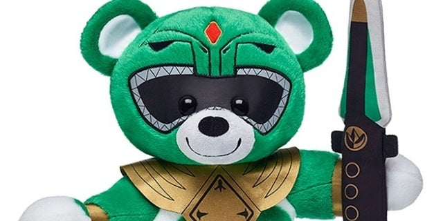 Power-Rangers-Build-A-Bear-Workshop-Green-Ranger-Bear-Header