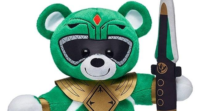 Power-Rangers-Build-A-Bear-Workshop-Green-Ranger-Bear-Header