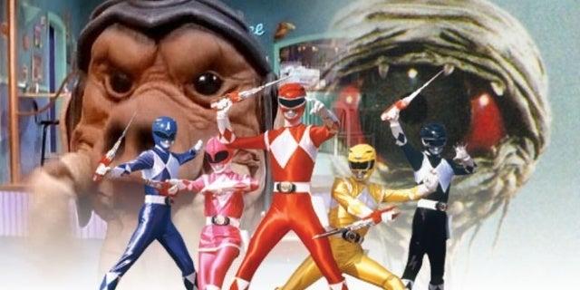 Power-Rangers-Monsters