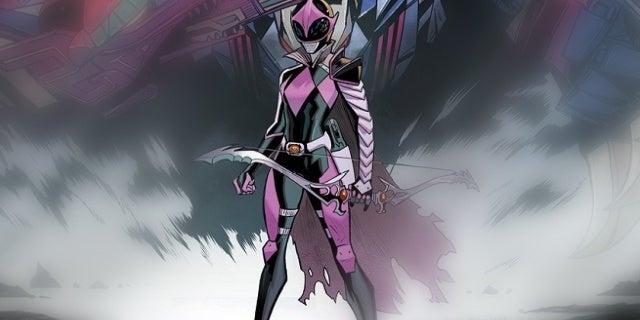 Power-Rangers-Ranger-Slayer