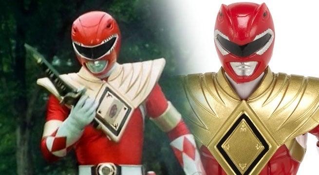 Power-Rangers-Red-Ranger-Figure-Dragon-Shield