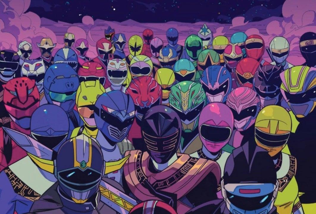 Power-Rangers-Shattered-Grid-HyperForce-Rangers