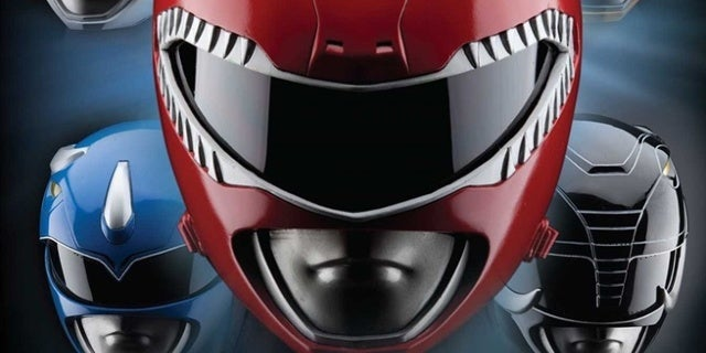Power-Rangers-Ultimate-Visual-History-Header