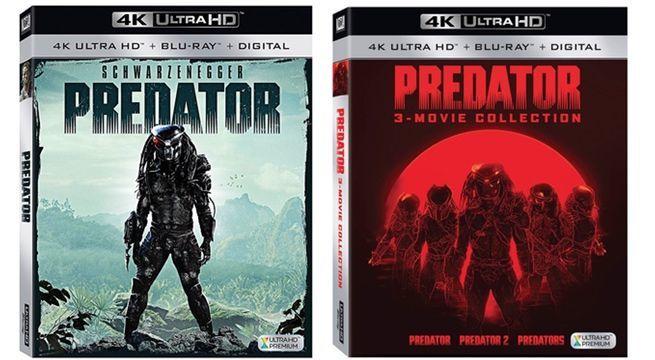 predator-4k-bluray