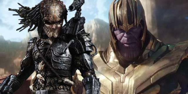 predator-iron-man-3-shane-black-criticizes-avengers-infinity-war