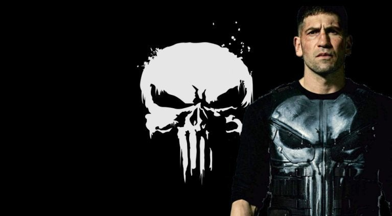Punisher season 2 ComicBookcom